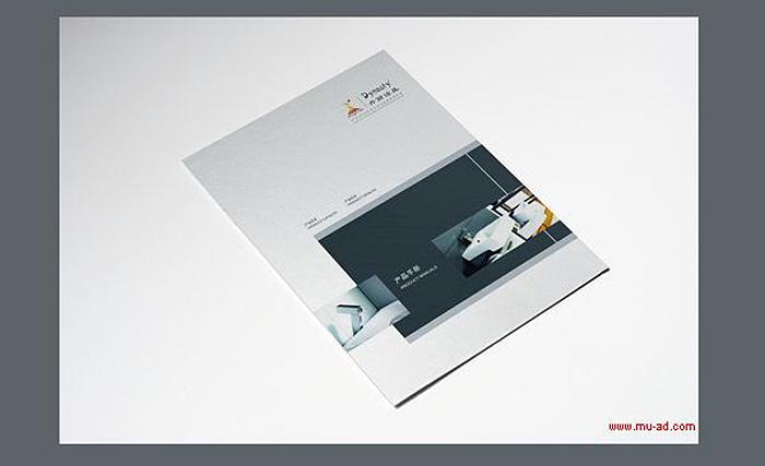 【案例名称】丹丽洁具画册设计 【品牌说明】丹丽洁具有限公司是一家具有当代国际先进水平生产设备和技术,并通过了ISO9001国际质量体系认证的专业化高档洁具生产厂家。丹丽拥有强大的产品开发能力,结合超前的设计理念与法国原创技术,在生产高质量产品的同时,把洁具的艺术造型与舒适实用结合得天衣无缝,用温馨浪漫诠释了欧陆卫浴文化。目前公司已具有年产100多万件高档卫生洁具的生产和销售能力,并正与多家国际领先卫浴品牌进行着从产品设计、研发到制造、品质控制等全方位的紧密合作。丹丽Dynasty卫浴产品已获得多项专利和