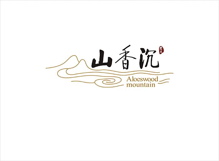 logo logo 标志 设计 矢量 矢量图 素材 图标 700_514