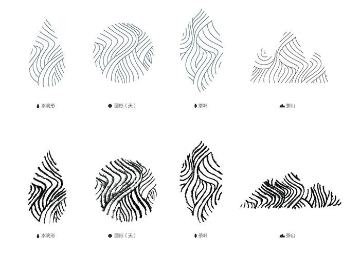 简笔画 设计 矢量 矢量图 手绘 素材 线稿 700_501
