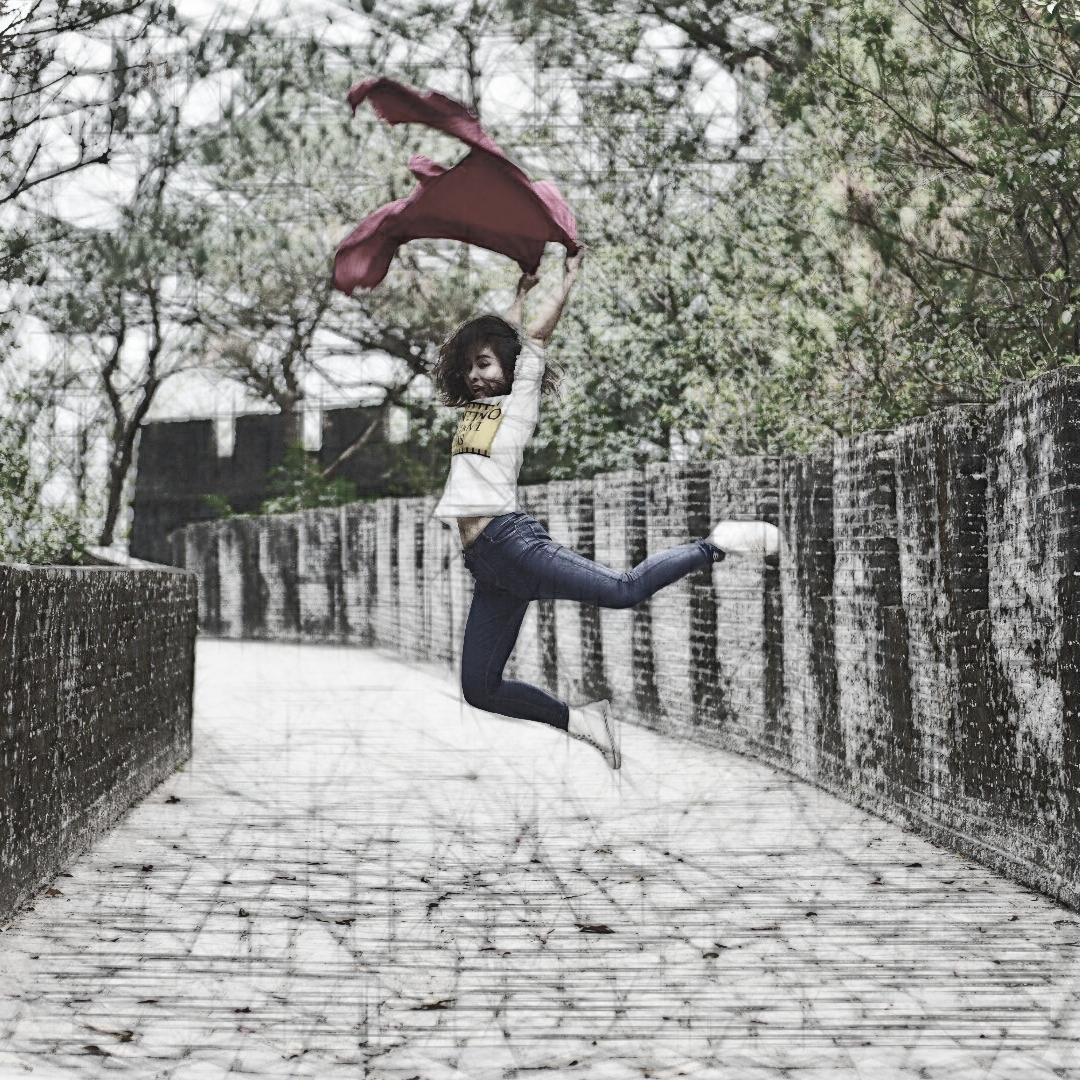 潘小豹长城之舞.jpg