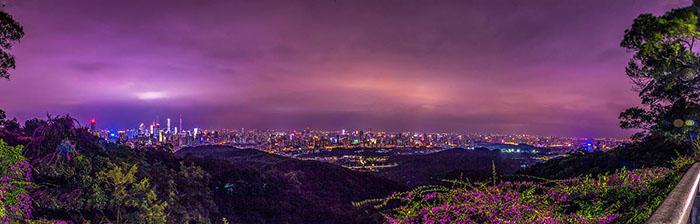 白云山夜2.jpg