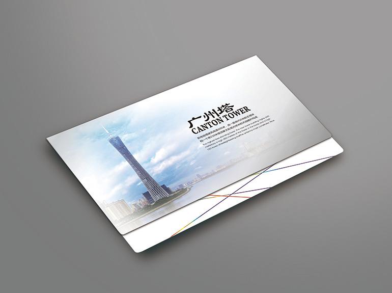 世界著名地标-广州塔-纪念册1.jpg