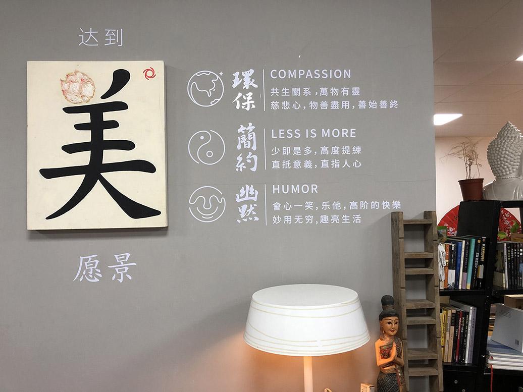 map t28 正杨T28·品牌营造中心2.jpg