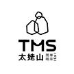 【TMS太姥山】logo设计,MI设计-VI设计-SI设计,整体空间设计